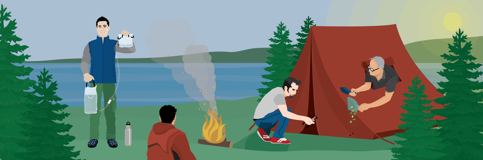preserve-camping-gear-header