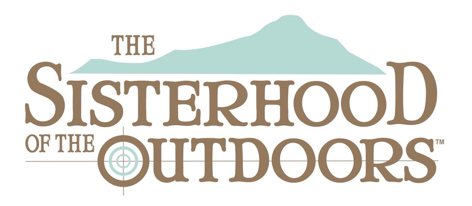 The Sisterhood Of The Outdoors First Antelope Hunt