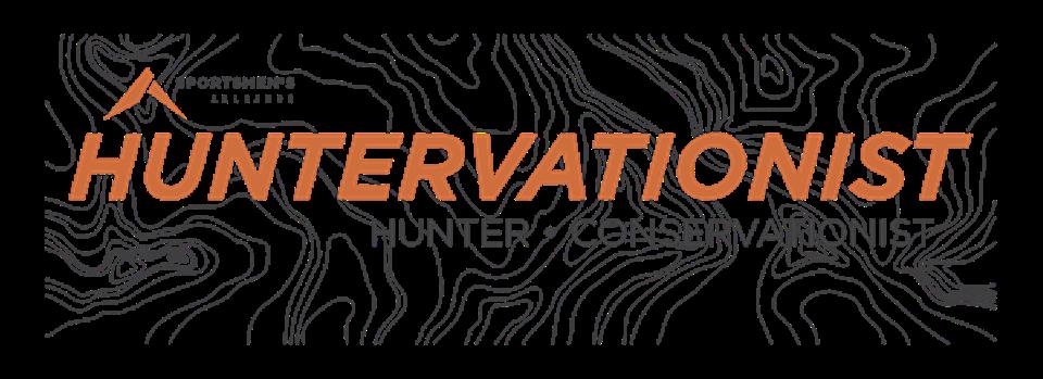 Huntervationist