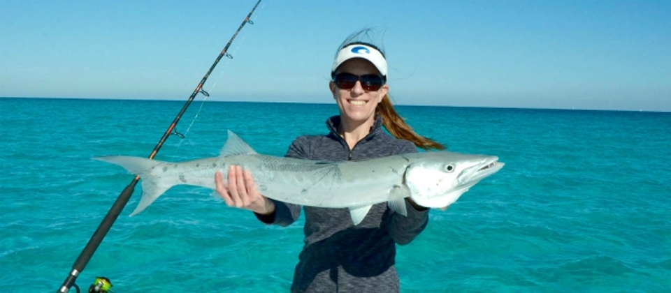 barracuda-fishing-tips Barracuda Fishing Tips