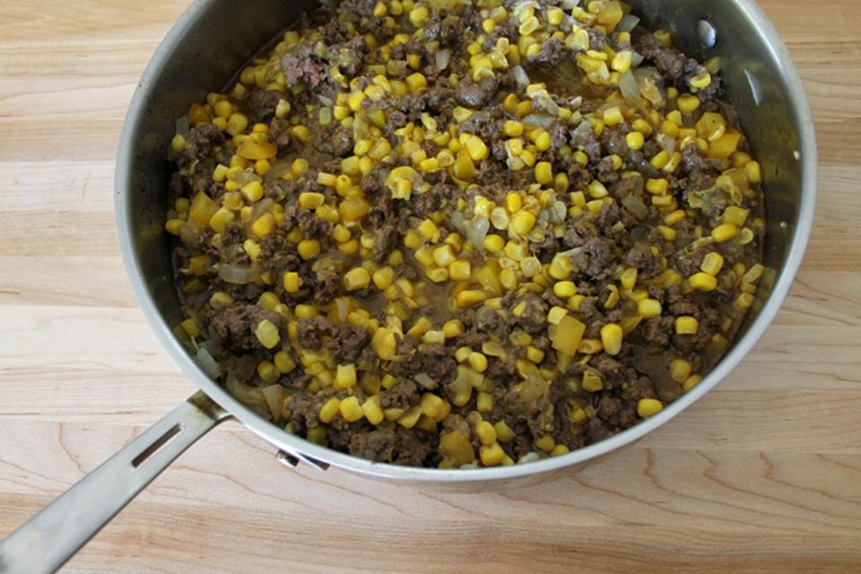 elk-casserole Nevada Foodies 2