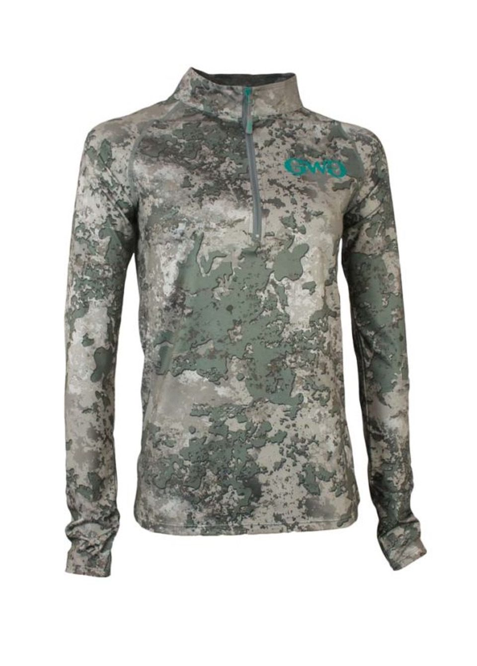 stalker-base-layer-long-sleeve-shade