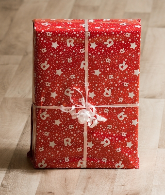 Gift feature