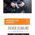GLOCK Slimline