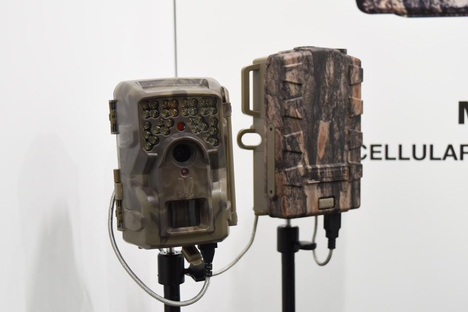 Moultrie Cellular