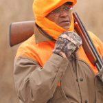 Tisma Juett Ringneck Classic featured photo
