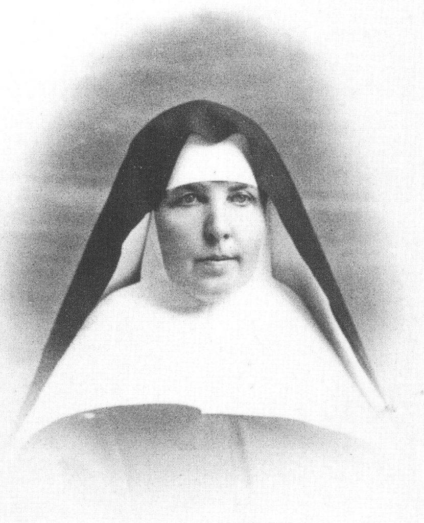 Mother_Amadeus_Dunne_-_c_1884
