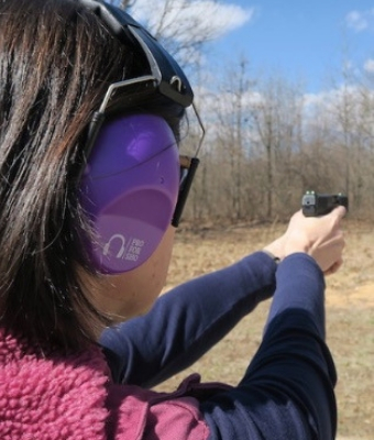 Walther PPS M2 LE feature