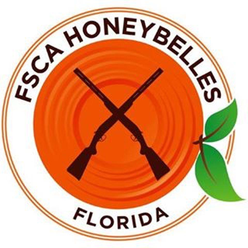 FSCA Honeybelles