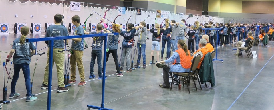 kids on the line nasp 19