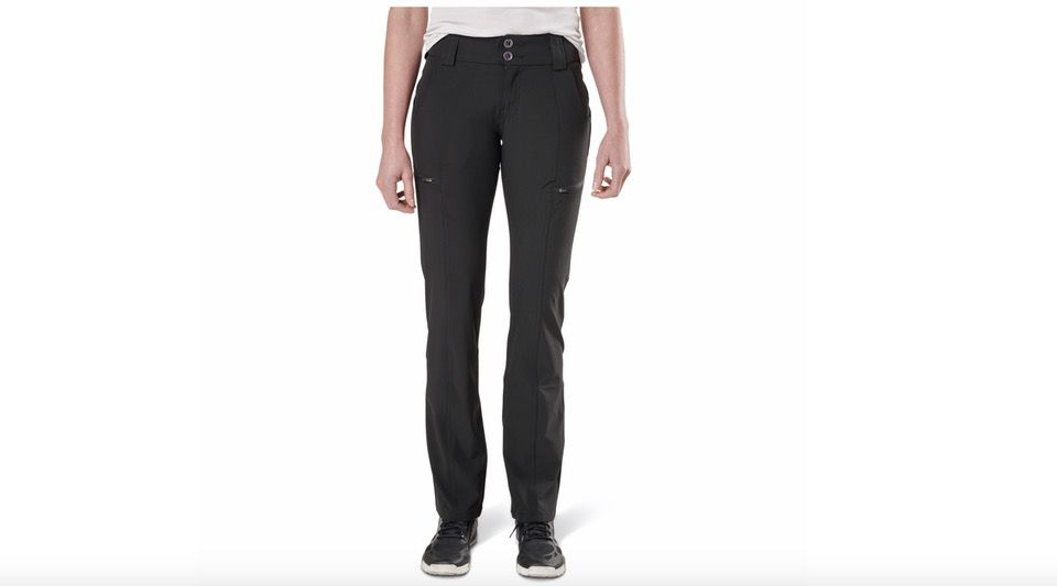 5.11 Mesa Pant Light Weight Pants