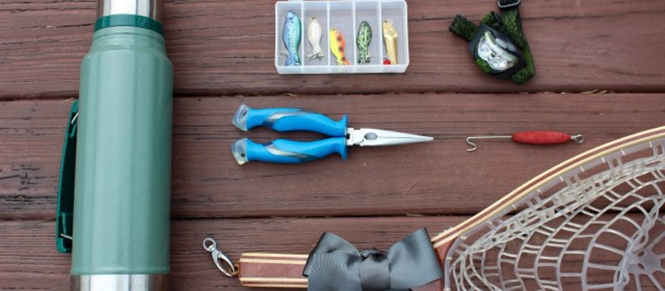fathers day fishing gifts