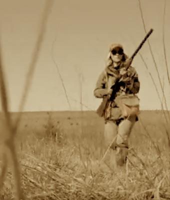 ca youth gun quail 19