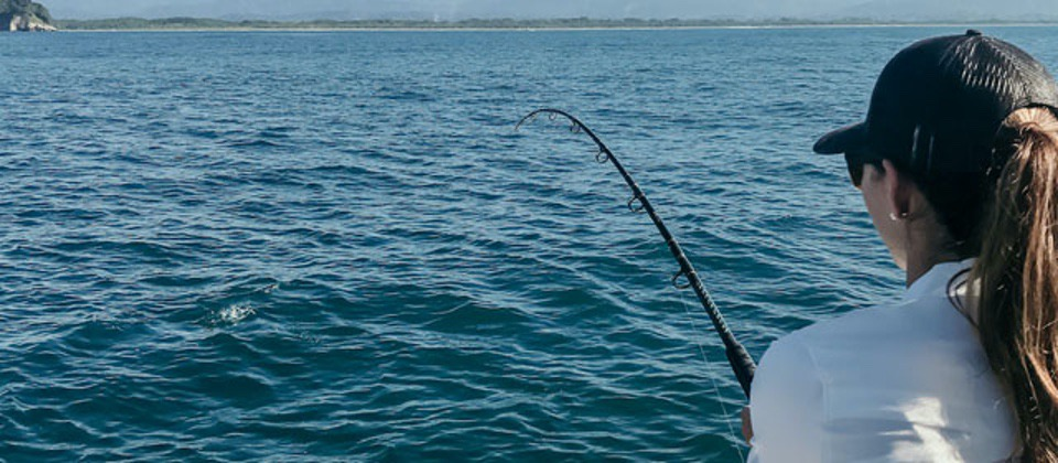 National-fishing-month-640x280