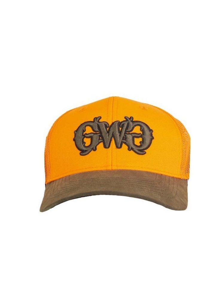 GWG Clothing