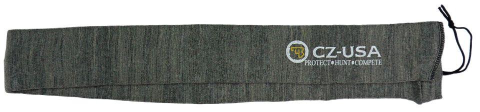CZ-USA Gun Sock