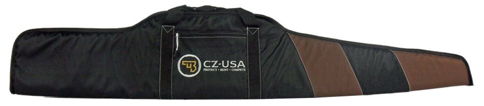 CZ-USA Shotgun Case