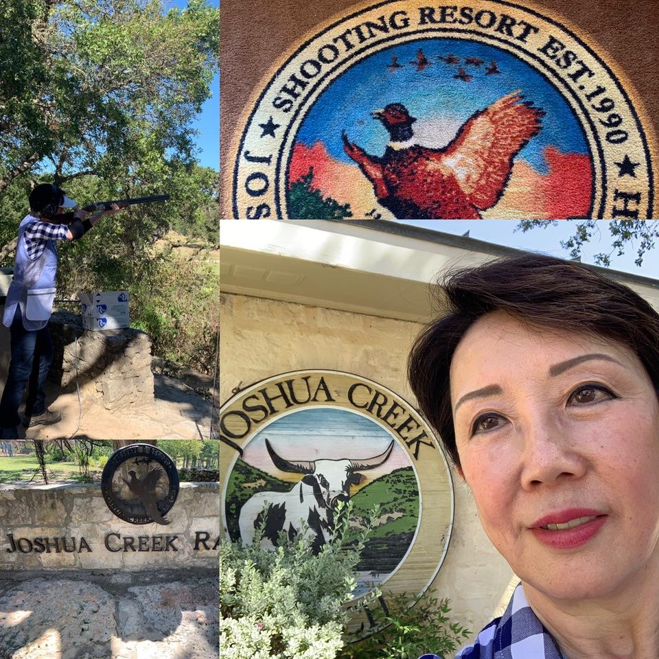 Vera Koo: Making the Transition from Pistols to Shotguns Women's Leadership Forum Summit