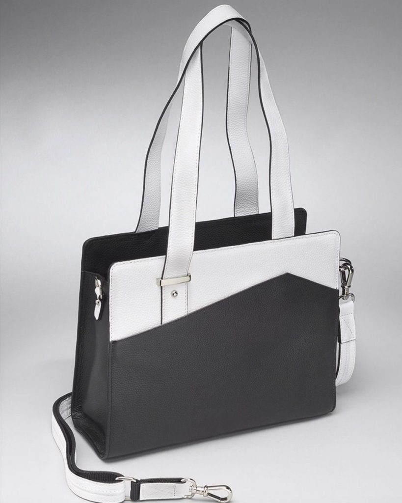 Holiday Concealed Carry Purses from GTM Original