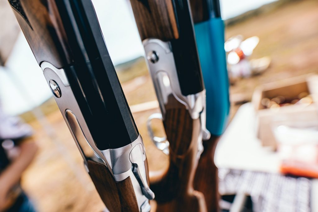 First-Ever Women's Clays Championship to Be Held August 2020