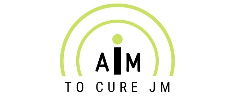 Julie Golob: Aiming to Cure JM