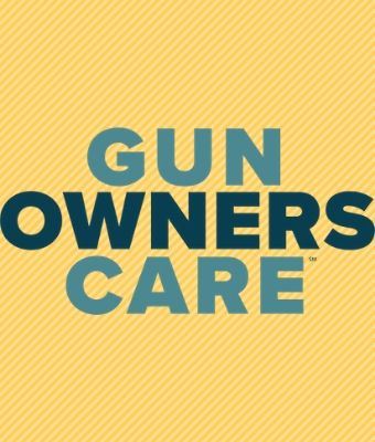Gun Owners Care feature