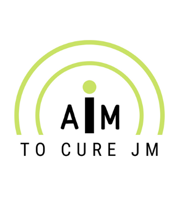 aimtocure Julie Golob fundraiser for JM 2020