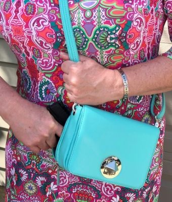 Top 9 Concealed Carry Purse Styles You Should Own feature