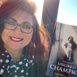 Author Vera Koo Champion of Firearms and of Faith feature