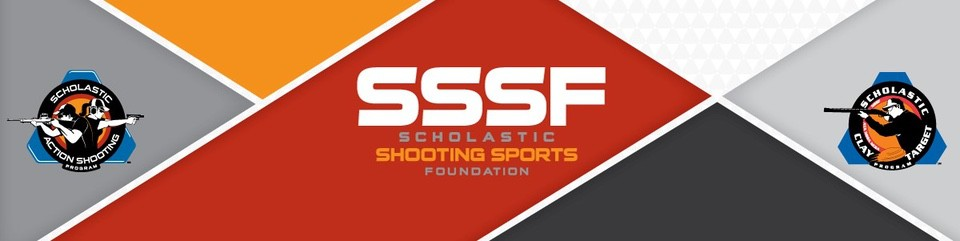 SSSF Basic Coach Certification Program Available Online Scholastic Shooting Sports Foundation