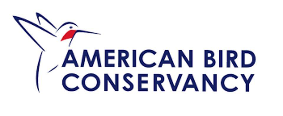 Hummingbird Resources American Bird Conservancy