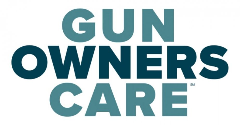 Gun Owner Care Logo