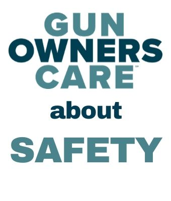 Gun Owners care about safety Feature