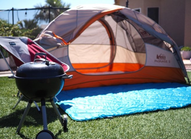tent camping gear Home Adventure
