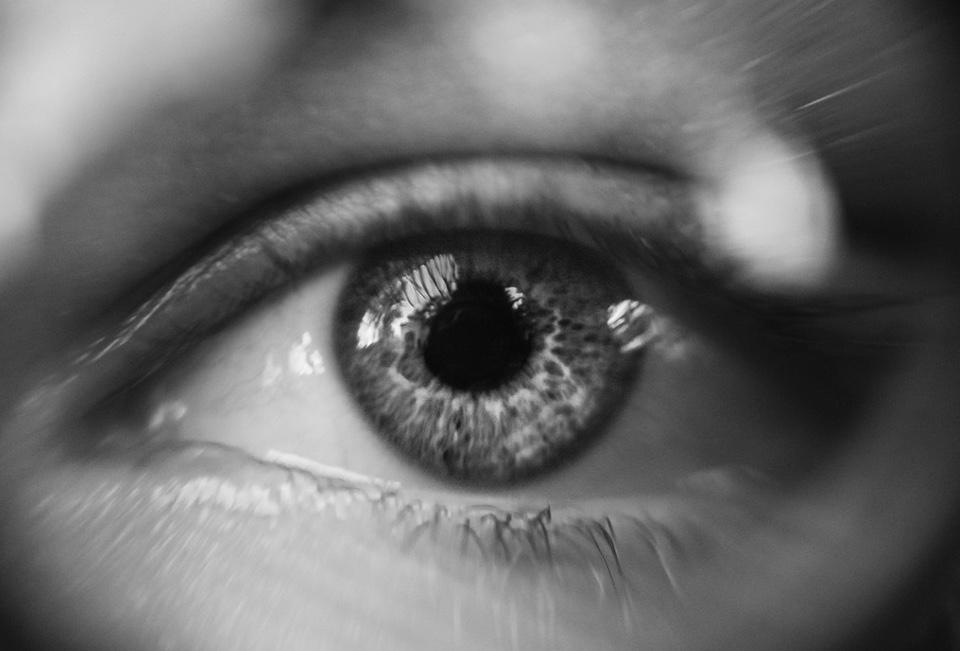 Vision eyes article edited free photo (original photo by Daniil Kuzelev)from unsplash copy