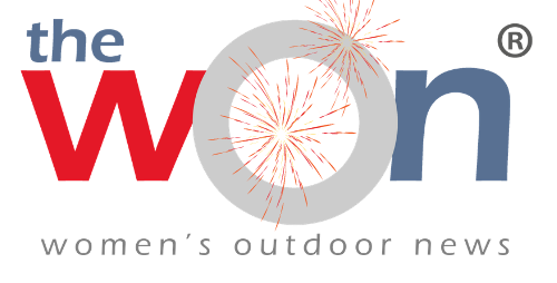 Women's Outdoor News: Happy 4th of July!
