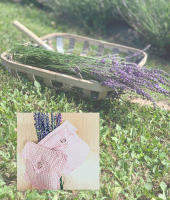 feature lavender sachet