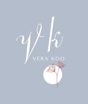 Vera Koo Logo Website feature
