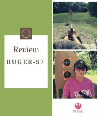 Ruger-57 feature
