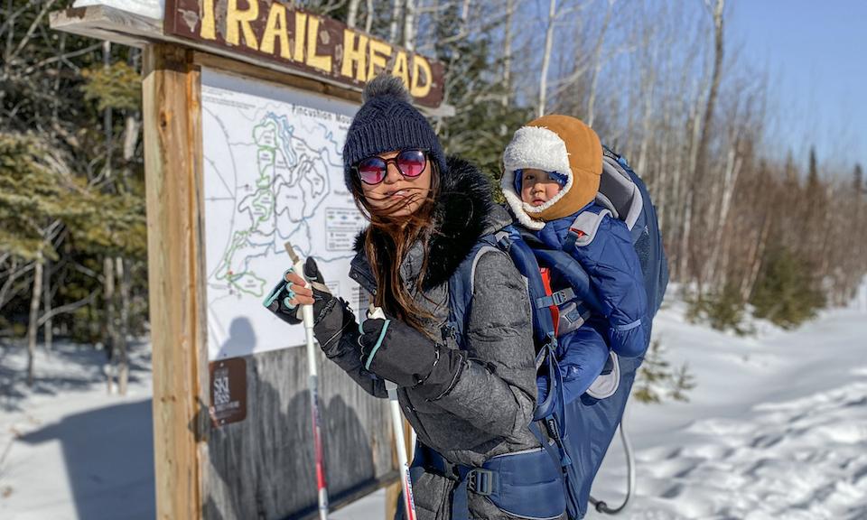 raising-an-outdoor-baby