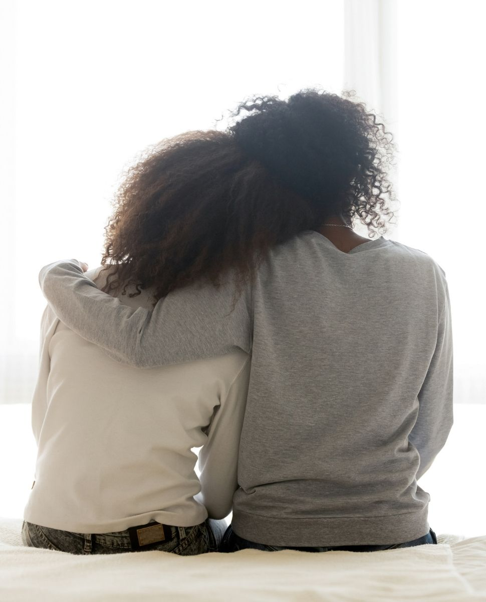 Understanding Youth Mental Health and Teen Suicide