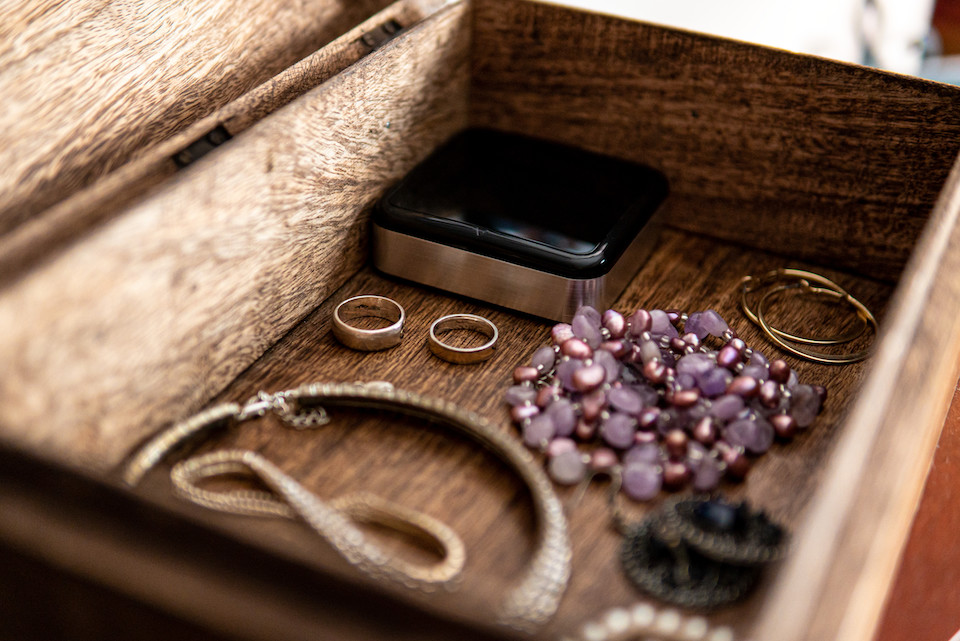 Puck Lifestyle Jewelry_Jan2020-1