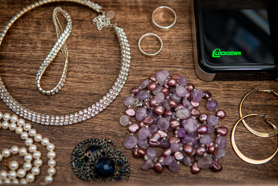 Puck Lifestyle Jewelry_Jan2020-9