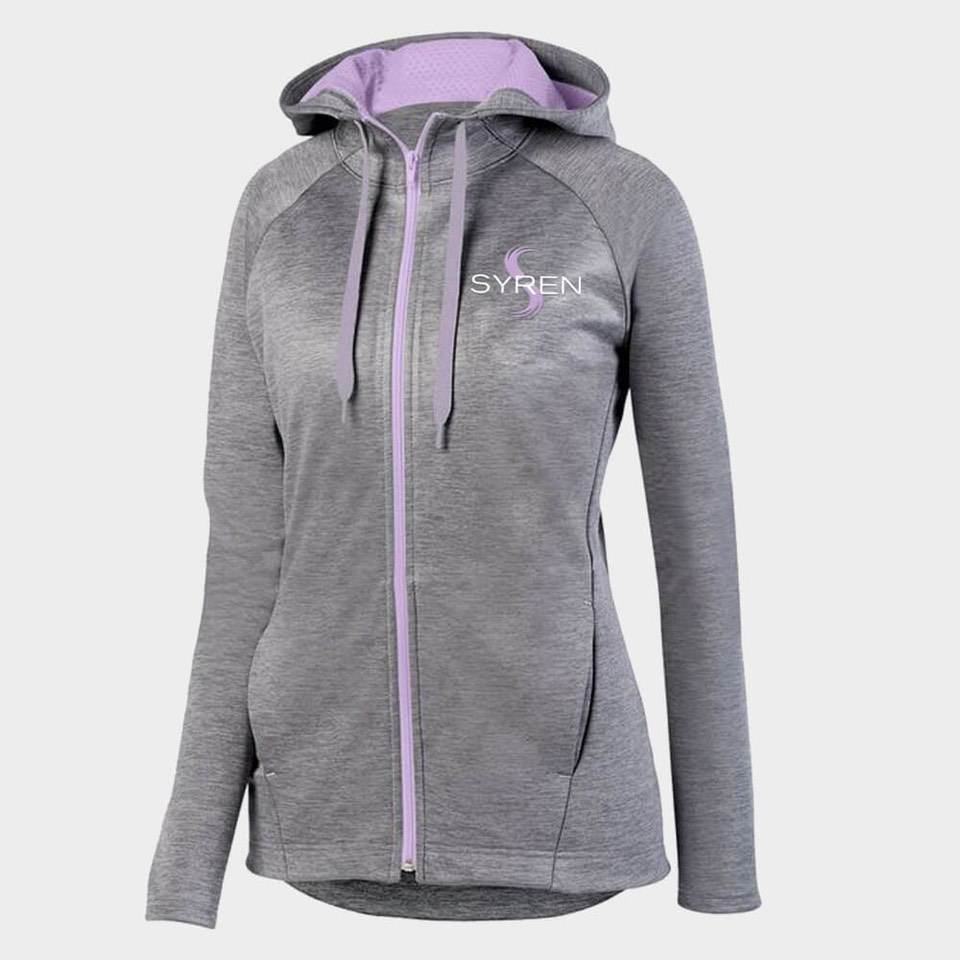 Syren-Two-Tone-Hoodie