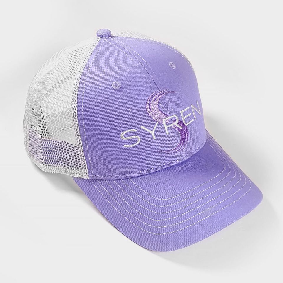 lilac-mesh-hat-front