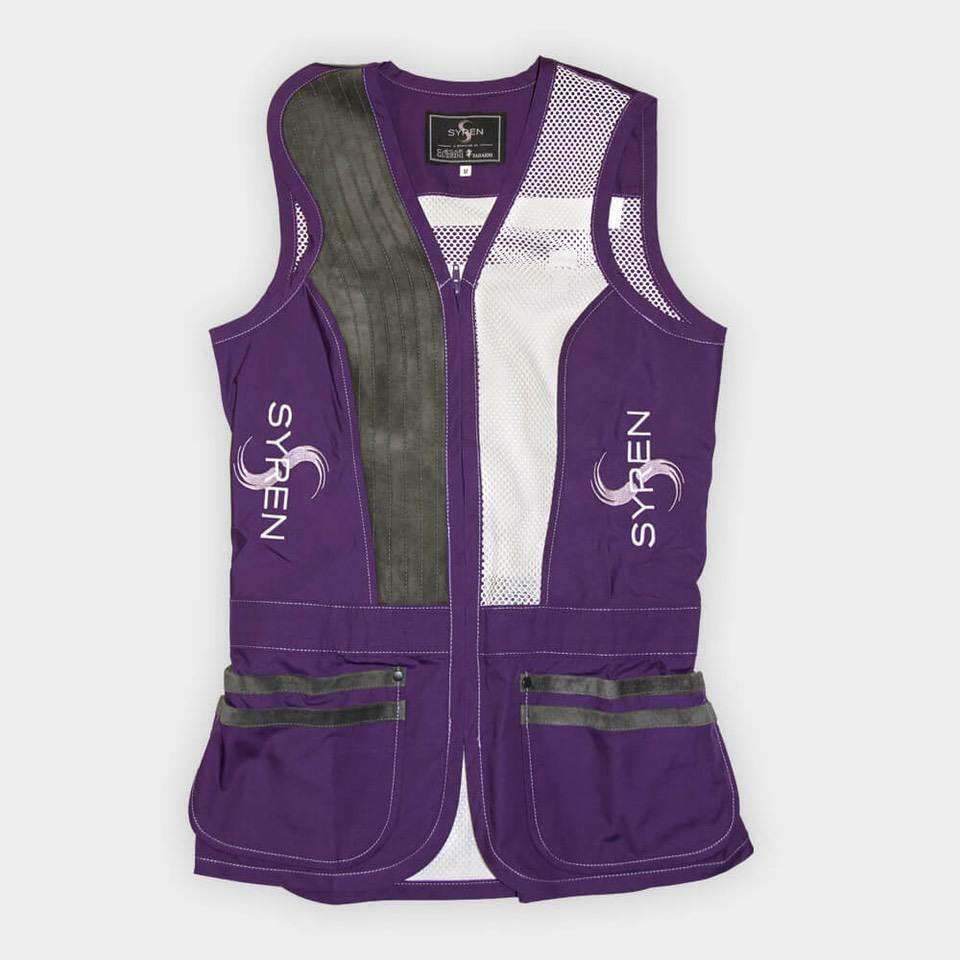 purple-shotgun vest-front