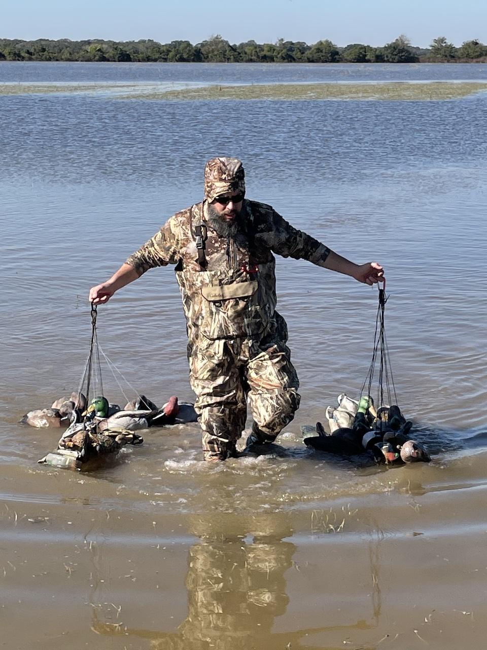 Duck Guide RJContorno