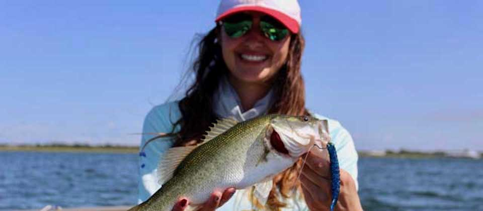 5 Ways Fishing Helps Conserve Freshwater Habitats