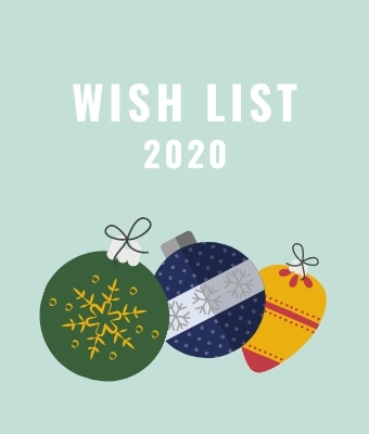 gift ideas 2020 Feature