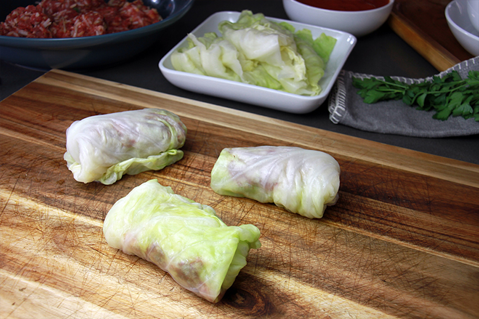 elk cabbage rolls 4